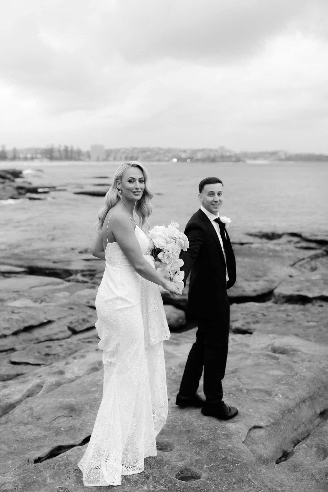 Blaise Bell Photography Sydney